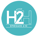H2H ONE | Heels to Halos | Official Website
